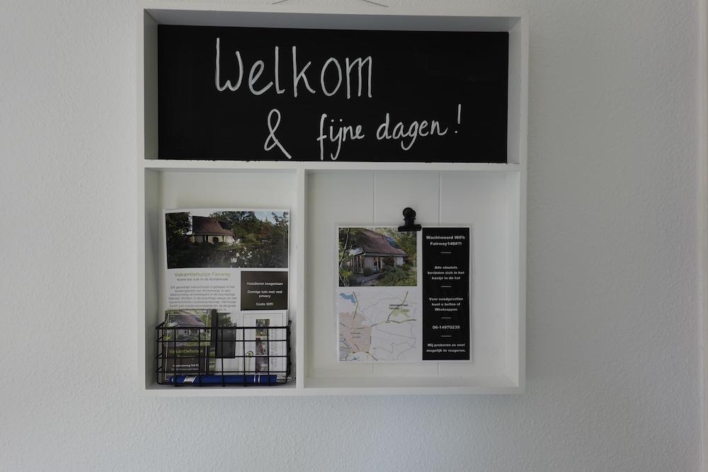 vakantiehuisje_winterwijk_fairway_i