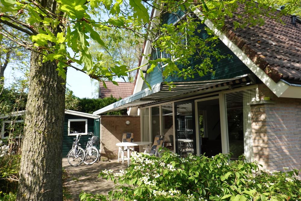 vakantiehuisje_winterwijk_fairway_k