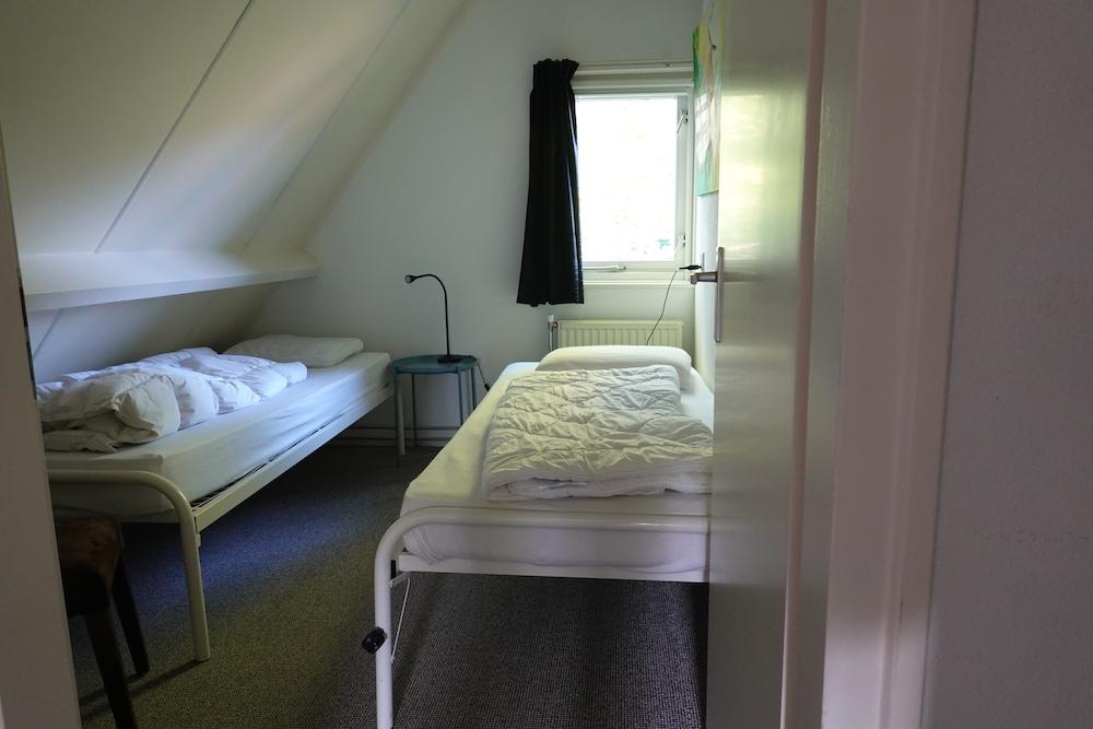 vakantiehuisje_winterwijk_fairway_n