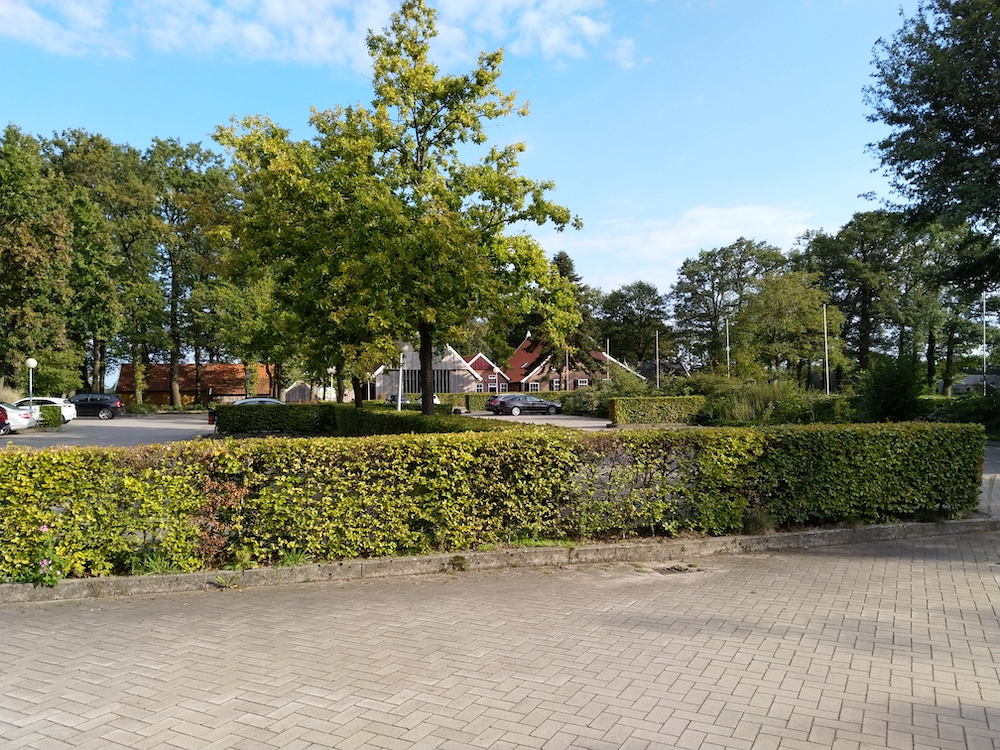 vakantiehuisje_winterwijk_fairway_v