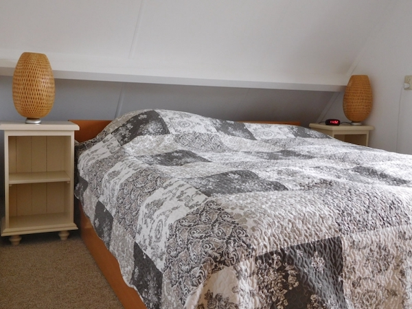 zwaantje_slaapkamer_1